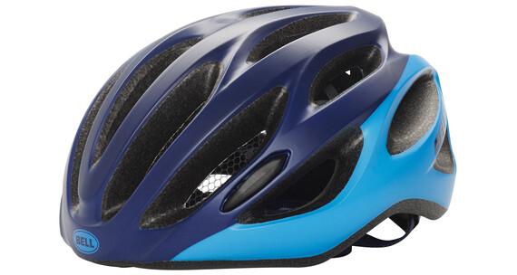 Bell Draft Helmet unisize Matte Midnight/Tahoe Repose